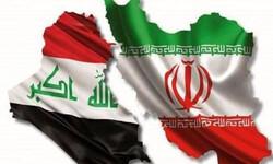 الانتخابات الرئاسية الايرانية وتأثيرها على العراق