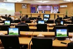 مصوبه قانونی فروش املاک مازاد برای تأمین فضاهای آموزشی اجرا شود