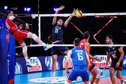 ترکیب تیم ملی ایران برابر آلمان اعلام شد/ برنامه دیدارهای روز جمعه