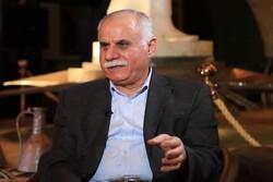 از ایران به دلیل حمایت از فلسطین قدردانی میکنیم/ دستاوردهای «شمشیر قدس»