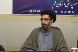 انحصارگرایی در ارائه لیست خلاف اخلاق سیاسی و اسلامی است