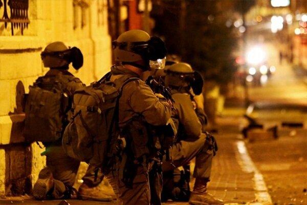 ثلاثة شهداء باشتباك مسلح مع قوات الاحتلال في مخيم جنين