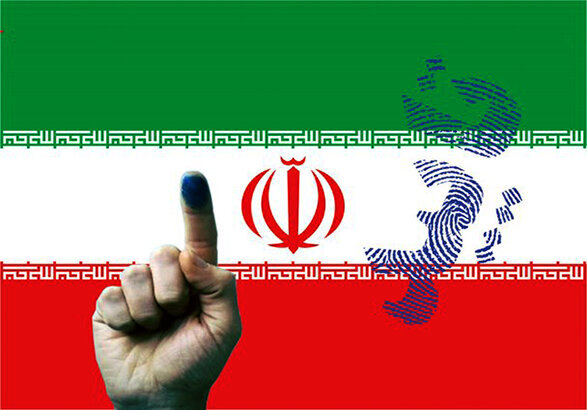 آغاز تبلیغات رسمی انتخابات شوراها/رقابت«کاندیداها» در میدان مجازی