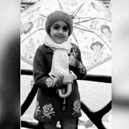 دختر بچه ١٠ ساله در رودخانه «کشکان» غرق شد