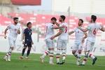 عراق تیم خوبی است اما ایران بهتر است/ بهترین لژیونرها را داریم