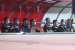 زمان تعیین تکلیف سرمربی تیم ملی ایران مشخص شد