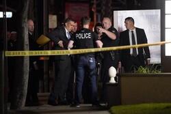 تیراندازی در فلوریدا آمریکا/ ۳ نفر کشته شدند