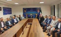 فهرست شورای وحدت برای انتخابات شورای شهر اراک اعلام شد