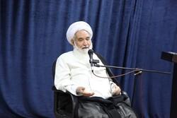مردم کرمانشاه در ۲۸ خرداد بار دیگر نقشه دشمنان را خنثی می کنند