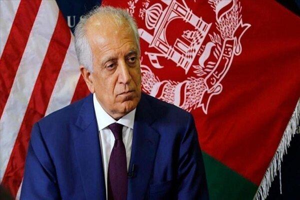 طالبان کا طاقت کے زور سے افغانستان پر قبضہ کرنے سے لاقانونیت جنم لےگی