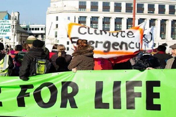 گروه،برگزاري،خبرگزاري،تظاهرات،سران