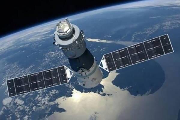 روسیه به ایران یک ماهواره پیشرفته تحویل میدهد