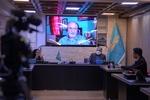 الفجوة بين العلم والإعلام في الاجتماع الخامس لترويج العلم