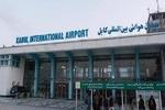 Efforts underway to resume intl. commercial flights in Kabul