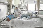 ايران ترسل اسطوانات الاكسجين الى افغانستان