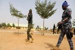 Armed thieves kill 53 villagers in Nigerian state of Zamfara