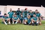 Team Melli to receive special award for defeating Iraq