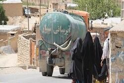 مشکل ۲۲۰ روستای دارای تنش آبی در خوزستان برطرف شد