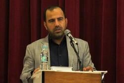 مشارکت حداکثری در انتخابات اقتدار بین المللی را افزایش میدهد