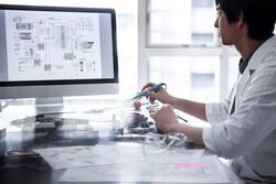 استفاده از هوش مصنوعی برای طراحی سریع تراشه