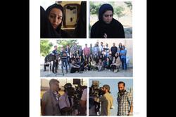 «کابین ۱۴» آماده نمایش شد/ قصه زنانی که قربانی شرایط یکسان شدند