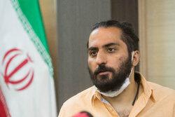 فرصت اجرای زندگی حاج احمد دلجو از دست رفت/ در حال نوشتن «لندهور»