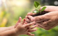 لزوم توجه به آموزش محیط زیستی کودکان