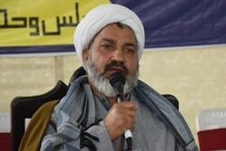ایم ڈبلیو ایم کا متحدہ علماء بورڈ میں شیعہ مسلک کے علماء کی تعداد مساوی رکھنے کا مطالبہ