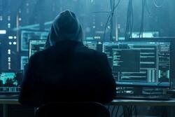 ۴۰۵ میلیون حمله بدافزاری در کشور شناسایی شد/ ضعف وزارتخانهها در راهاندازی مرکز عملیات امنیت