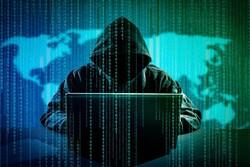 درخواست کمک دولت بایدن برای مقابله با مجرمان سایبری