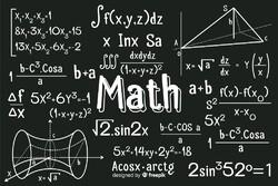 علت کمیگرایی و تفسیر عددی جهان در علم مدرن چیست؟