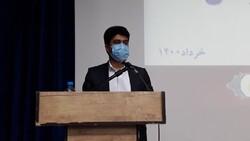 داوطلبان شورای شهر وعده غیرعملی به مردم ندهند