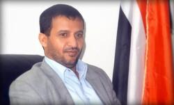 السفير البريطاني يرتكب أعمال تخريب باليمن