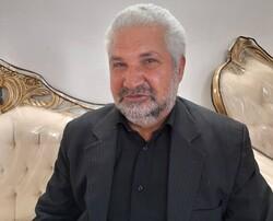 توسعه اصفهان نیازمند توجه به جوانان است / ساخت مسکن و اشتغال جوانان را تسهیل میکنیم