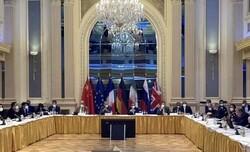 لجنة الاتفاق النووي المشتركة تعقد الجولة السادسة من اجتماعاتها