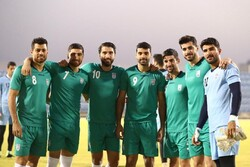 نگاهی به ۳۰ لژیونر فوتبال ایران در فصل بعد/ قطر و پرتغال جذابترین مقصد