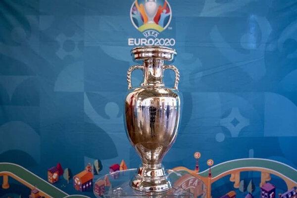 EURO 2020 mücadelesinde İtalya çeyrek finale yükseldi