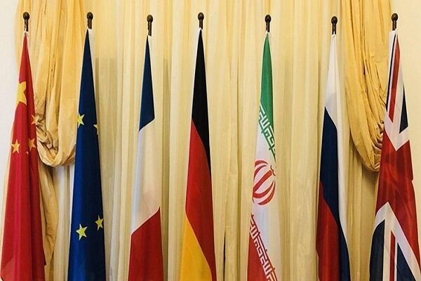 Russia says is interested in full implementation of JCPOA