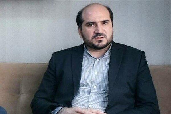 دولت تشکیلشده با مشارکت بالا در انتخابات نماینده اراده مردم است