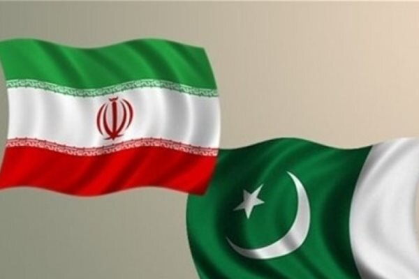 آمادگی افزایش ۴۰۰ مگاواتی صادرات برق به پاکستان را داریم