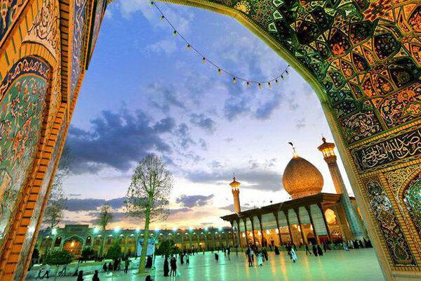 در ایران امامزاده جعلی وجود ندارد