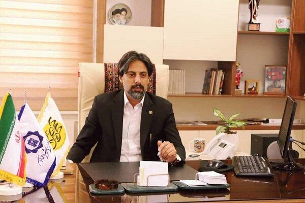 کرمان نامزد شهر ملی صنایع دستی