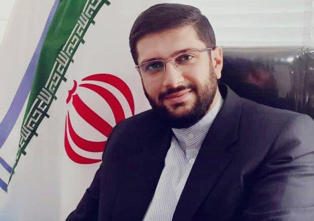 ابرچالشهای استان اصفهان احصاء شده است