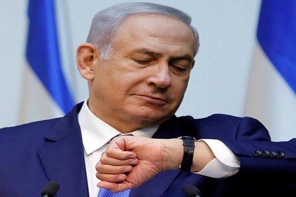 پایان فرمانروایی ۱۲ ساله/ وقت رفتن نتانیاهو فرا رسیده است؟