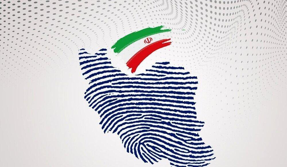 قائد الثورة: الانتخابات حدث مصيري وأدعو الشباب إلى المشاركة بقوة/ 129 حالة وفاة بكورونا