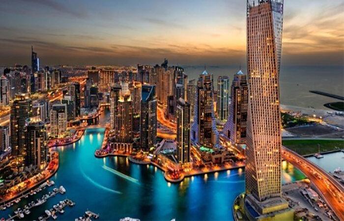 عمان،اسلام،بازار،جهان،اقتصادي،كشور،تخصصي،معرفي،فعالان،سمينار ...