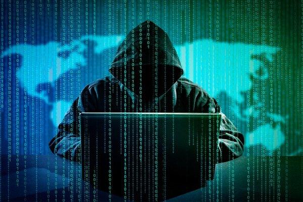 دیپلماتها هدف مهاجمان سایبری قرار گرفتند