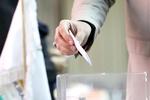 برگزاری انتخابات سه فدراسیون تا پایان دولت/ ژیمناستیک هم در برنامه است