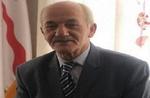 ستتجاوز مشاركة الآشوريين في إيران بالانتخابات الرئاسية الــ90٪