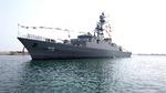 Dena destroyer, Shahinminehunter join Iran's Navy